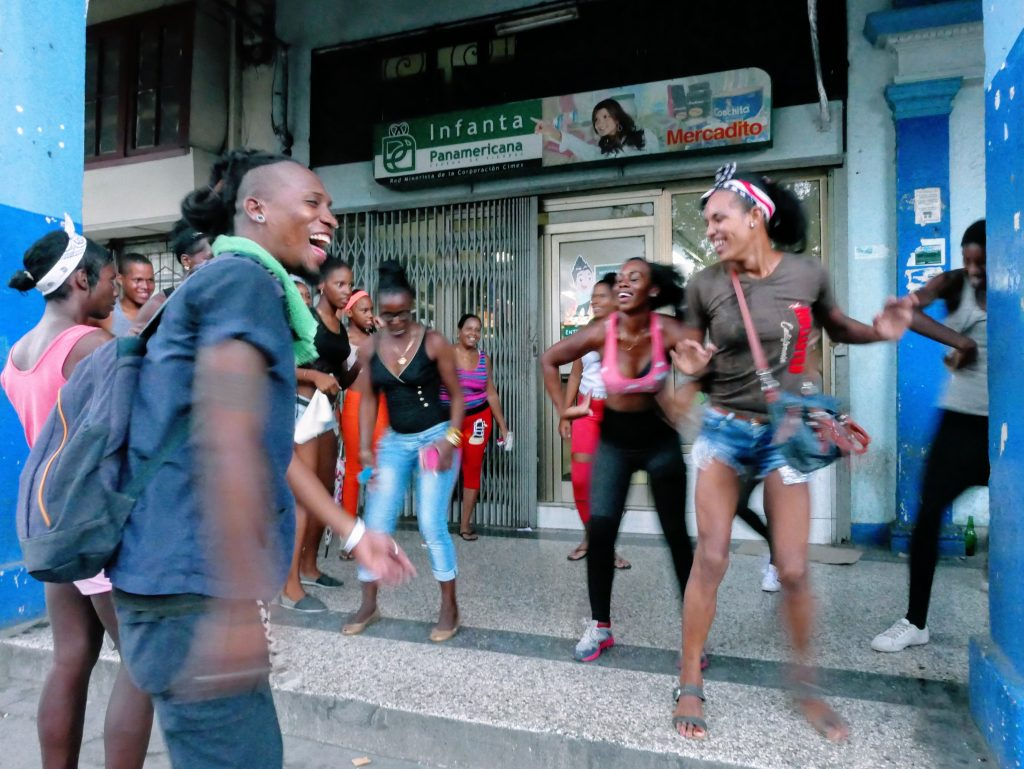 Cuba-girls (1)