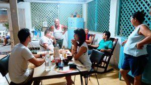Cuba-house (1)