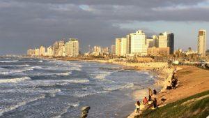 LT_Israel1