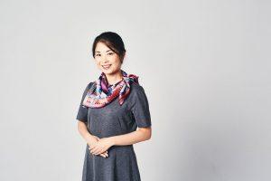 Misa Iwayama_1