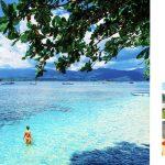 Fijii#1
